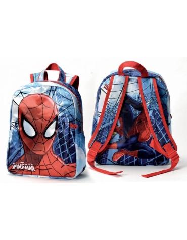 Spiderman plecak przedszkolny *