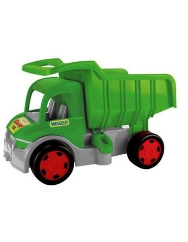 GIGANT TRUCK WYWROTKA FARMER WADER - 65015 A1