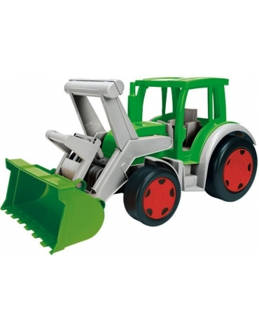 GIGANT TRUCK TRAKTOR FARMER WADER - 66015 A1