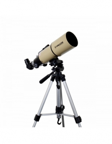 Teleskop Meade Adventure Scope 80 mm M1