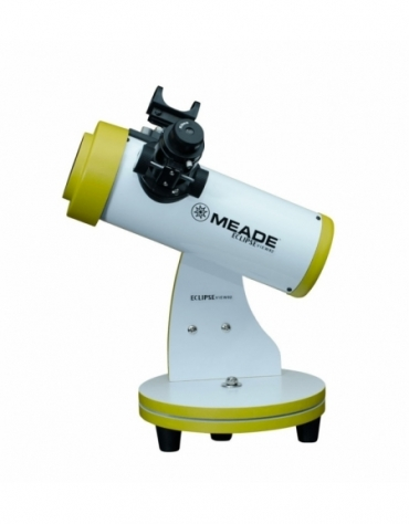 Teleskop zwierciadlany Meade EclipseView 82 mm M1