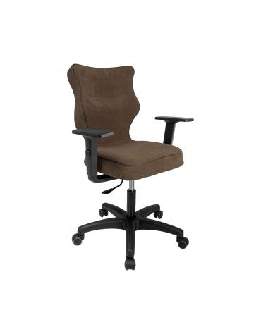 Krzesło UNI Alta 02 wzrost 159-188 R1