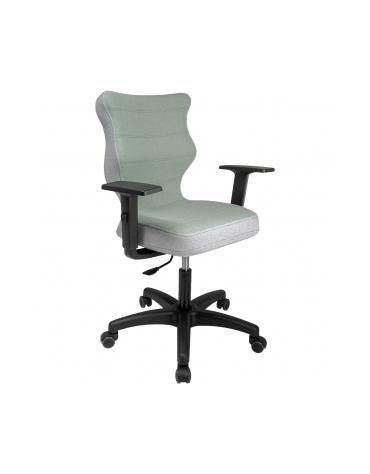 Krzesło UNI Chester 05 wzrost 159-188 R1