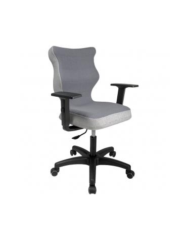 Krzesło UNI Chester 06 wzrost 159-188 R1