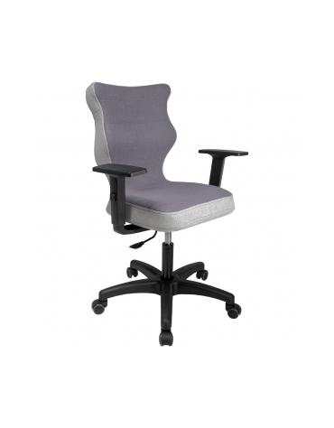 Krzesło UNI Chester 07 wzrost 159-188 R1