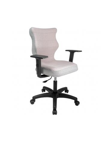 Krzesło UNI Chester 08 wzrost 159-188 R1