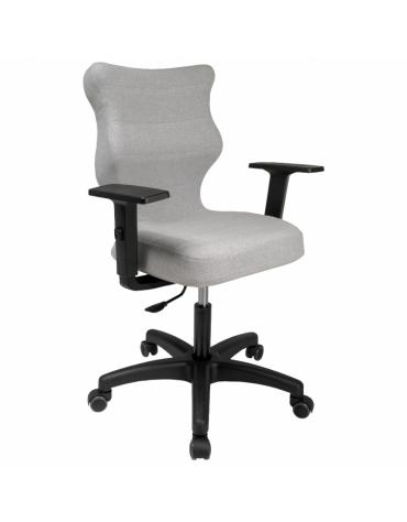 Krzesło UNI Deco 18 wzrost 159-188 R1