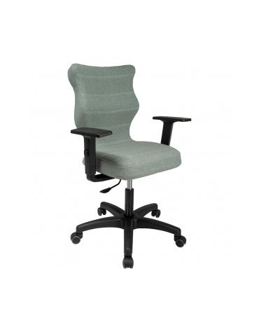 Krzesło UNI Deco 20 wzrost 159-188 R1