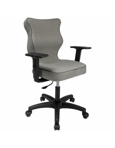 Krzesło UNI Hugo 03 wzrost 159-188 R1