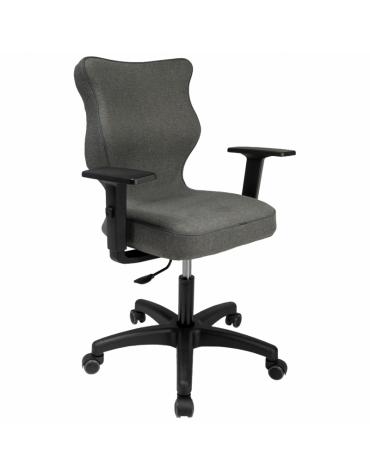 Krzesło UNI Hugo 17 wzrost 159-188 R1