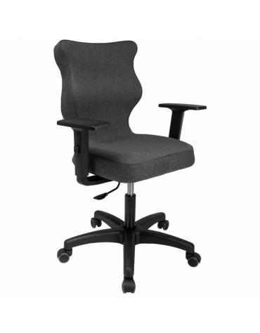Krzesło UNI Hugo 33 wzrost 159-188 R1
