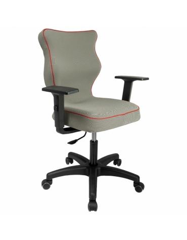 Krzesło UNI Luka 14 wzrost 159-188 R1