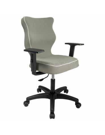 Krzesło UNI Luka 15 wzrost 159-188 R1
