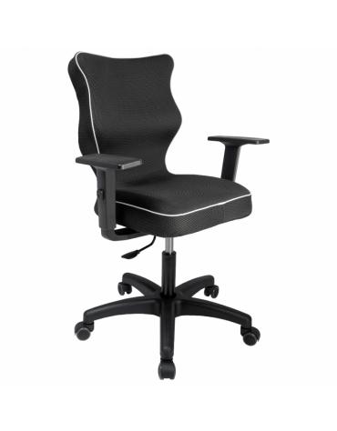 Krzesło UNI Rapid 10 wzrost 159-188 R1
