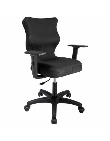 Krzesło UNI Rapid 11 wzrost 159-188 R1