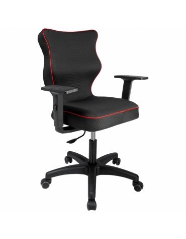 Krzesło UNI Rapid 12 wzrost 159-188 R1